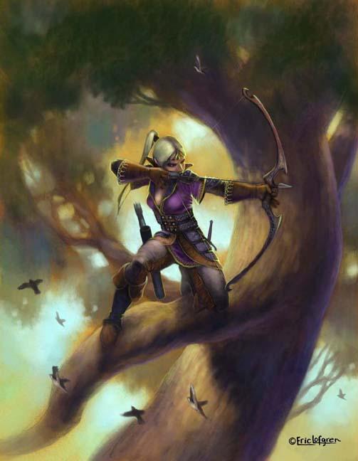 elf_archer