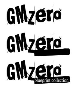 gmzero