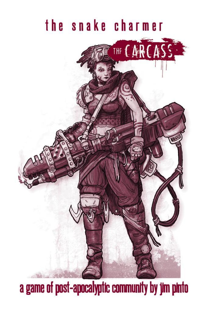 carcass_snakecharmer