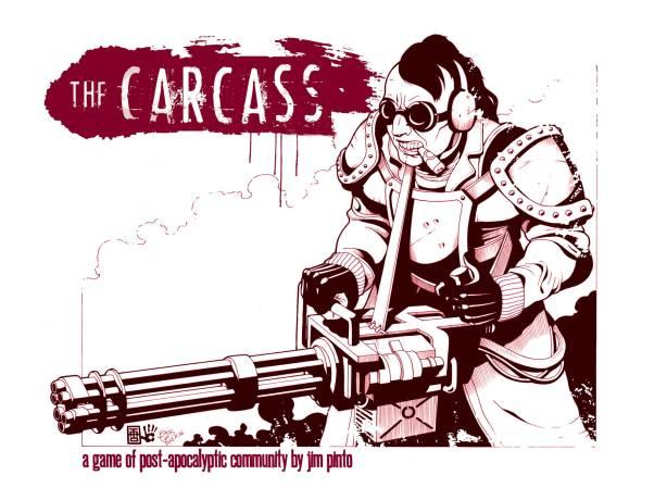 carcass_wide_PRINT