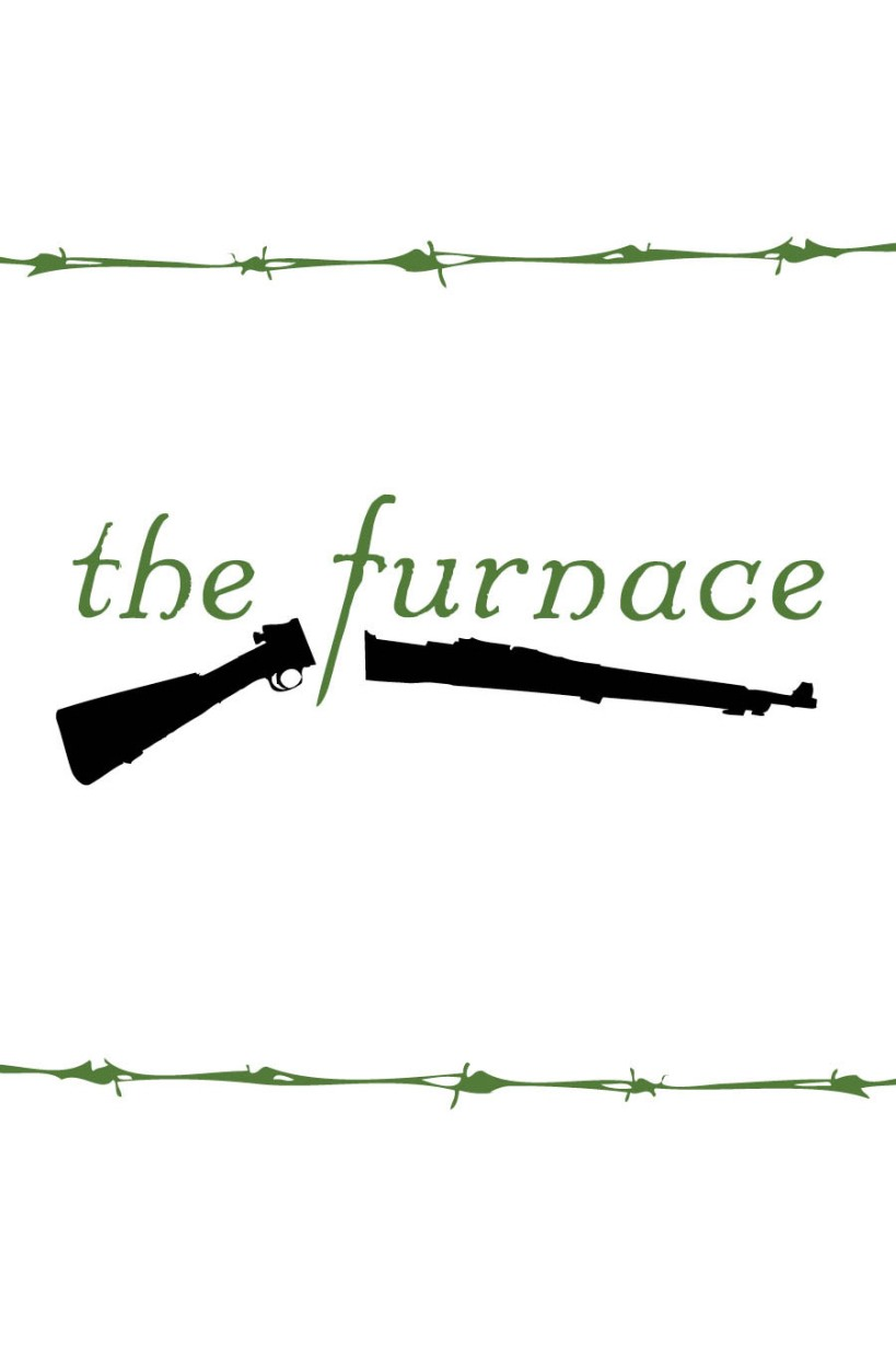 furnace6x6