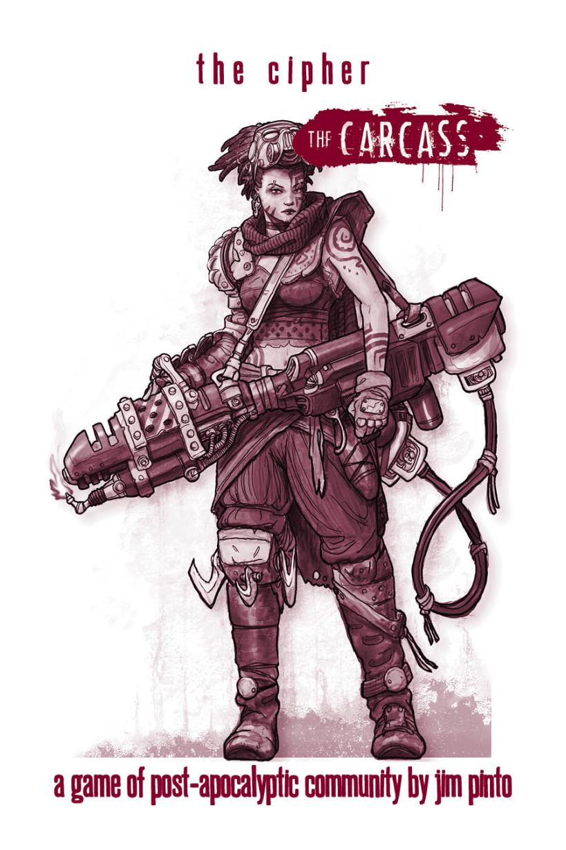 carcass_cipher