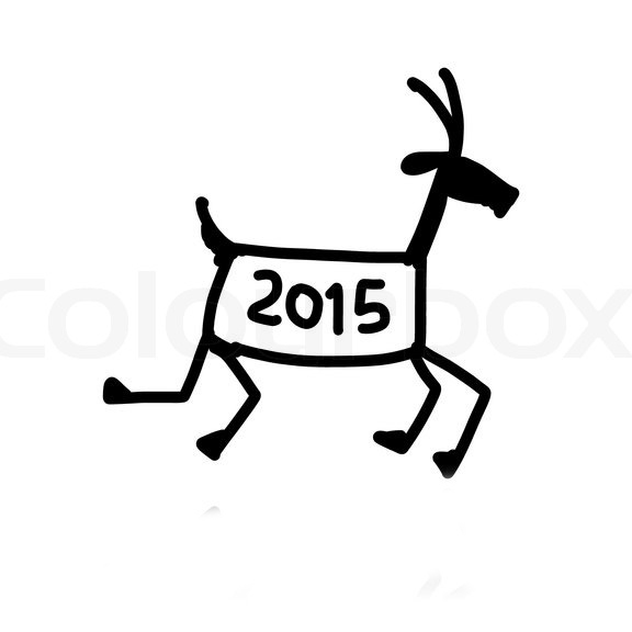 11518597-funny-goat-sketch-symbol-of-2015-new-year