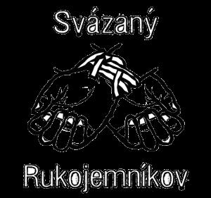 Svazany_Rukojemnikov-300x281