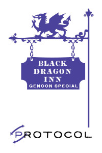 blackdragon-200x300