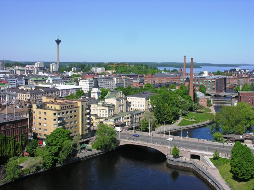 88512_tammerforstasteoftampere