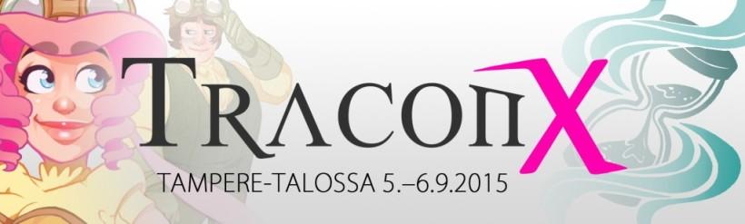 tracon_webbanner-1024x309
