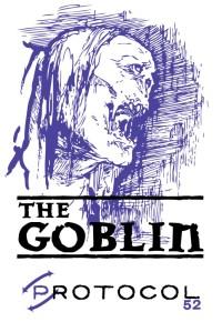 52-the-goblin-683x1024