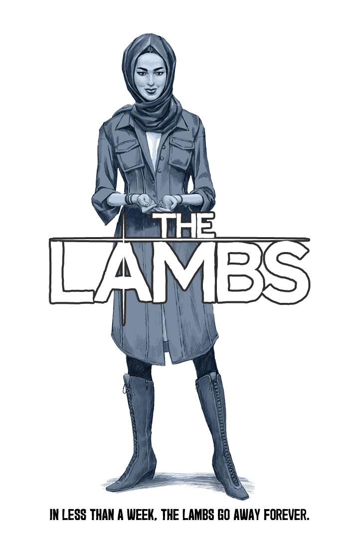 praxis_lambs.jpg